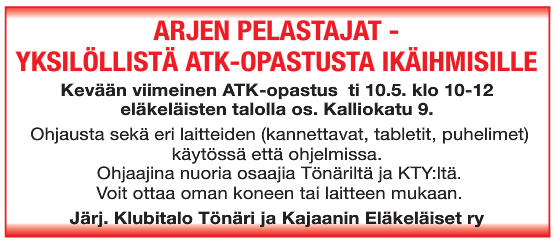 elakelaiset_atk_kk_070516